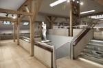 muzeul-mixt-tecuci-amenajare-mansarda