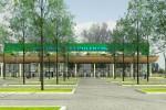 proiect-hypermarket1