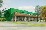 proiect-hypermarket2