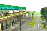 proiect-hypermarket3