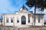 muzeu-mixt-tecuci01